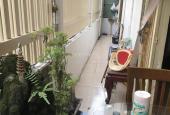 Bán nhà riêng tại đường Phan Xích Long, Phường 2, Phú Nhuận, Hồ Chí Minh diện tích 58.7m2, 9 tỷ