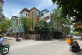 Cần tiền giảm giá bán gấp đất (kinh doanh) Xuân La, Xuân Đỉnh, Tây Hồ DT 94m2 giá 5.8 tỷ
