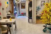 Cho thuê CH The Art Gia Hòa full nội thất cao cấp, 66.33m2, giá: 10 tr/th xem nhà LH: 0947 146 635