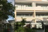 Chính chủ cho thuê biệt thự mới Dragon Parc DT 8x21 Tại Nguyễn Hữu Thọ Phước Kiển Nhà Bè