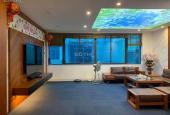 Siêu phẩm Hà Đông 7 tầng thang máy, DTSD 70m2, 9 tỷ, ô tô 45 chỗ đỗ cửa, kinh doanh, sổ vuông