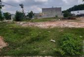 Bán đất xây trọ ngay cổng KCN MP3, 150m2/1,2 tỷ, SHR, lh 0903057858