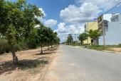 Duy nhất lô đất nhà phố 120m2 còn sót lại trong khu dân cư Việt Nhật