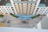 Bán căn hộ Belleza đường Phạm Hữu Lầu, Phú Mỹ, Q7, DT: 88m2: 2PN, 2WC, giá: 2,1 tỷ, sổ hồng