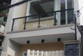 Bán nhà hẻm 7 đường Minh Phụng- Bình Thới , DT (4x22m), giá: 8.8 tỷ