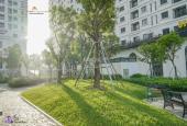 Chính chủ cần tiền bán gấp căn hộ chung cư 2503CT1A dự án Iris Garden