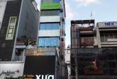 Bán nhà MT Huỳnh Văn Bánh 4.6x17m, NH 5.5m, giá 22.5 tỷ