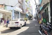 Bán nhà nát HXH Trần Văn Ơn, DT: 4x16m, giá 5.55 tỷ Q. Tân Phú