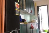 Bán gấp căn hộ Imperia Sky Garden Minh Khai, 74,8m2, 2PN, full nội thất