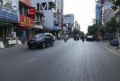Bán nhà mặt đường Tô Hiệu, Hải Phòng