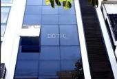 Bán gấp tòa nhà đa năng 6 tầng thang máy sát ngã 3 Giải Phóng - Phố Vọng KD cho thuê VP cực đỉnh