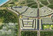 Bán mini hotel sở hữu lâu dài dự án Meyhomes tại Bãi Trường - Phú Quốc