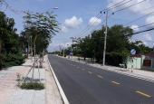 Chính chủ bán đất mặt tiền Duyên Hải, thị trấn Cần Thạnh, DT: 10x74m, giảm 1 tỷ