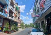 Cho thuê nhà đã trang bị nội thất cơ bản thuộc KDC Bửu Long, cách trường Song Ngữ Lạc Hồng 300m