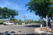 MT Hoàng Dư Khương, Xuân Thủy, cạnh sân tập golf Đà Nẵng. Đường lớn 7m5, giá tốt 0777 456556