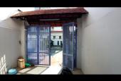Bán nhà riêng tại đường 4A, Phường Bình Trị Đông B, Bình Tân, Hồ Chí Minh, DT 80m2, giá 8,6 tỷ