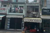 Bán nhà MT Tôn Thất Tùng 8 x 21m, nhà 4 lầu giá rẻ nhất Quận 1