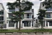 Biệt thự Dương Nội - Bán hai suất ngoại giao biệt thự An Vượng Villa. LH 0983983448