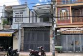 Bán nhà MT Nguyễn Thị Đặng, Quận 12, 4.5mx23m, KD mua bán mọi nghề