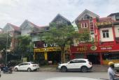 Cần bán gấp BT Làng Việt Kiều Châu Âu 134m2 150m2 250m2 dãy 16B3 B4 B6 A6, vị tri đẹp, 0917.68.6262