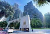 Sky villa Sunshine City Quận 7 biệt thự sân vườn trên không 5* -CK 11% -Vay ân hạn gốc lãi 24 tháng