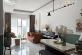 Bán nhà mặt phố tại Phố Lý Thường Kiệt, Phường Hà Cầu, Hà Đông, Hà Nội diện tích 40m2, giá 4.7 tỷ