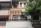 Bán nhà tại đường Nguyễn Kiệm, Phường 4, Phú Nhuận, Hồ Chí Minh, diện tích 55m2