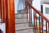 Duy nhất căn nhà Yên Nghĩa. Nhà xây 4 tầng, DTXD 41m2, quanh nhà tiện ích đầy đủ, giá 1,36 tỷ