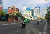 Mặt tiền Nguyễn Thị Minh Khai, P. 5, Quận 3, 8x20m, 2 lầu, 92 tỷ