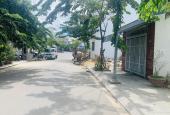 Bán đất khu đô thị Phước Long II, có sổ