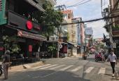 MT Lam Sơn, P. 2, Q. Tân Bình, DT: 5x15m, 3 lầu đẹp