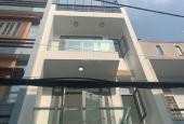 MTKD Tân Hải, nhà cho thuê 25tr/tháng, bán rẻ 9.2 tỷ TL