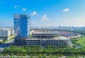 Sadora Apartment - Căn hộ cao cấp cho thuê, DT 113m2, LH 0888600766 Ms Uyên để xem nhà ngay