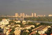 The Vista - Cho thuê căn hộ cao cấp, DT 109m2, LH 0888600766 Ms Uyên để được tư vấn