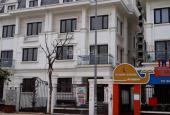 Nhà mặt phố tại Đặng Văn Ngữ, Đống Đa cho thuê, vị trí đắc địa LH 0977.577.759