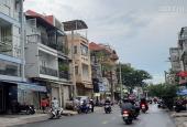 Bán nhà mặt tiền đường Hòa Hảo, Quận 10, sổ hồng chính chủ, giá rẻ