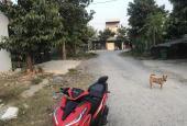 Bán đất nền dự án tại dự án khu dân cư Vĩnh Phú II, Thuận An, Bình Dương, DT 140m2