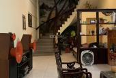 Bán nhà Thanh Bình ngõ ô tô 46m2 - 5 tầng - 2,9 tỷ - tặng toàn bộ nội thất