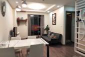 Chuyển nhượng căn hộ 2PN, 70m2, giá 1.95 tỷ chung cư 75 Tam Trinh Helios, LH 0986204569
