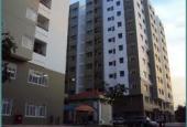 Cho thuê căn hộ Him Lam Nam Khánh, Tạ Quang Bửu P5, Q8, DT 91m2, 2PN, 2WC, 8 tr/th