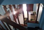 Hà Đông 36m2 - Giá cực sốc - không mua nhà này thì mua nhà nào