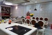 Chính chủ cần bán gấp căn hộ 4 PN diện tích 175m2 tại 62 Nguyễn Huy Tưởng