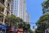 Bán gấp nhà đẹp kinh doanh mặt phố Phan Đình Giót - Hà Đông - DT rộng 70m2 - giá 6.2 tỷ - 5 tầng