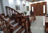 Cần tiền bán gấp nhà phố Bùi Ngọc Dương, ô ô vào nhà, Hai Bà Trưng 85m2, 5T, chỉ 5.5 tỷ, 096616408