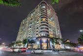 Dream Home 2 Gò Vấp, nhà mới giao có TTTM, 62m2 2PN 2WC 1.8 tỷ, nhận mua bán cho thuê