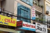 Chính chủ cần bán gấp nhà phố Trương Định, quận Hoàng Mai, diện tích 65m2, giá chỉ 3.5 tỷ