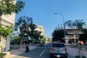 Cần bán đất khu đô thị Lê Hồng Phong 1, vị trí đẹp, diện tích lớn kinh doanh, chính chủ
