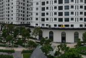 Sở hữu căn, 3PN(132,9m2) căn góc 2 mặt thoáng, góc view đẹp. Trung tâm Mỹ Đình