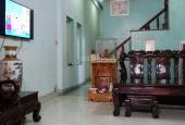 Cần bán gấp nhà MT đường Nguyễn Thức Tự, Phường An Lạc A, Bình Tân có vị trí kinh doanh đắc địa