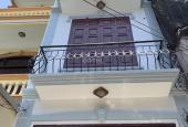 Bán nhà Vĩnh Hưng, Hoàng Mai ô tô đỗ cửa. 0987300896